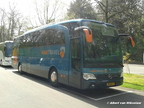 Havi Travel BX-NJ-71