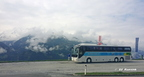 SouthWest Tours Pass Thurn