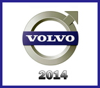 Volvo-Bus-&-Coach-2014