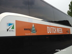 Dutsch Week 2014 bus 000a