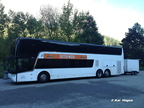 Dutsch Week 2014 bus 004
