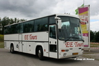 EE Tours BB-ST-22