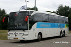 South West Tours 67 -02