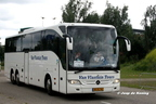 Van Vlastuin Tours BS-XL-56