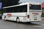 Coulant Touring 20 -02