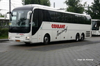Coulant Touring 22 -01