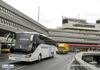 BLB Bus Berlin Teger