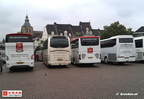 KrasBus on tour 002