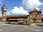 Wiesinger BistroLiner on tour 006