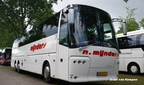 Mijnders on Tour  004