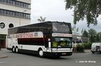 051 Beuk 311-a BX-HL-53