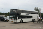 150 Kupers 290-a BX-HL-54