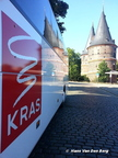 Kras on Tour 02