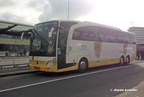 OadBus 537 on Tour  004