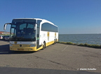 OadBus 537 on Tour  006