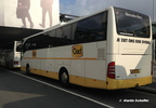 OadBus 537 on Tour  011