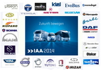 I.A.A. Hannover 2014