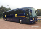 OadBus  on Tour  008
