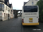OadBus 559 on Tour  010