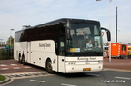 Kassing tours BS-TS-39 a