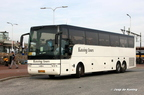 Kassing tours BS-TS-39 b