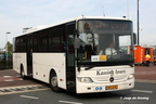 Kassing tours BV-LX-47 a