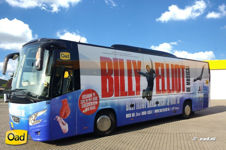 OadBus Billy Elliot 001.jpg