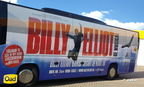 OadBus Billy Elliot 003