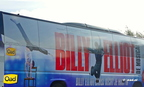 OadBus Billy Elliot 012