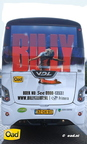 OadBus Billy Elliot 014