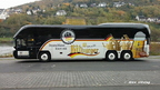 Bitburger Neoplan City