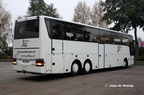 Anders Bus EL C 1416 b