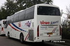 Birwa Tours BS-VN-97 b