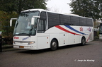 Birwa Tours BS-VN-97 a