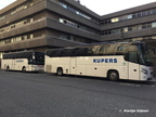 Kupers on Tour 02