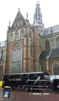Haarlem Serious Request 04
