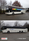 Kupers InterBus 01