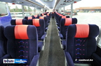 Beuk FirstClass TX16 Alicron 01