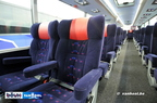 Beuk FirstClass TX16 Alicron 03