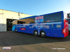 Gebo MB Tourismo P.E.C. Zwolle 011