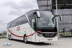 Setra Casia IT