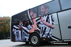 Tad Tours Heracles Almelo 011