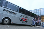 Tad Tours Heracles Almelo 010