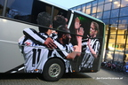 Tad Tours Heracles Almelo 012