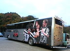 Tad Tours Heracles Almelo 013