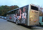 Tad Tours Heracles Almelo 014
