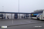 InterBus Maarheeze 003