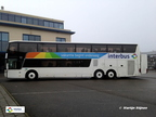 InterBus Maarheeze 005