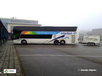 InterBus Maarheeze 006