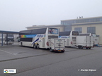 InterBus Maarheeze 007